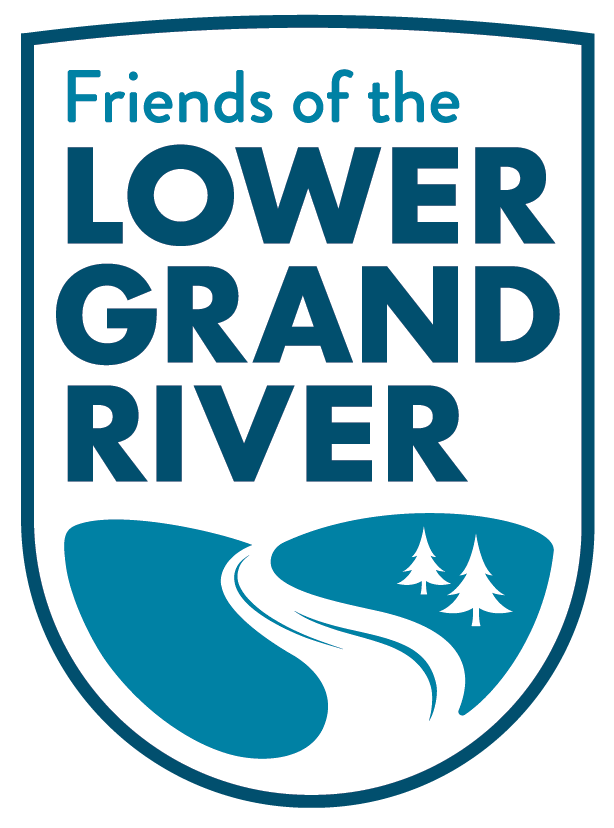 Preserve the Grand River Waterway - Friends of the Lower Grand River