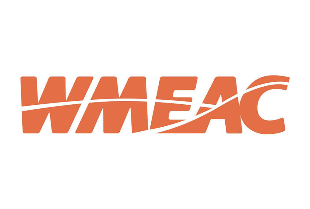 WMEAC opposes Grand River Waterway